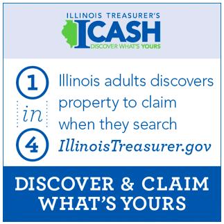 Illinois I Cash