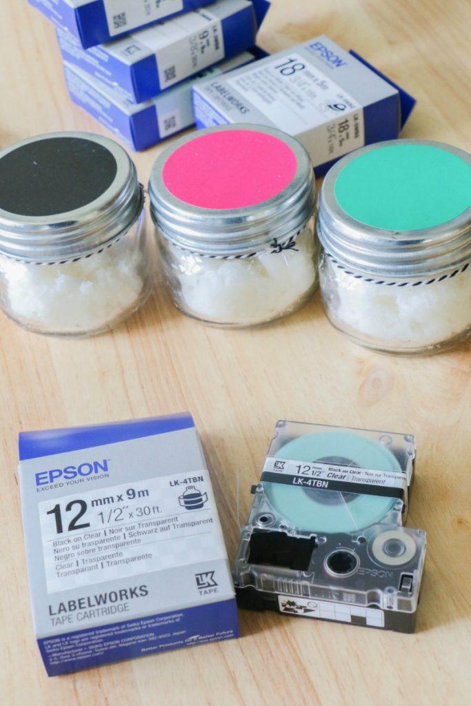 epson.label.printer-3