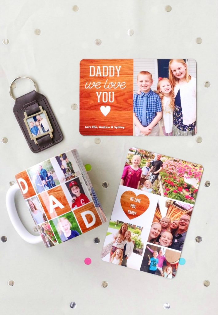 snapfish-fathersday