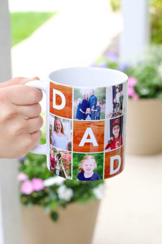 snapfish-mug
