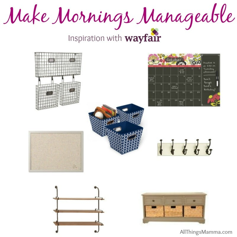 manageable.mornings