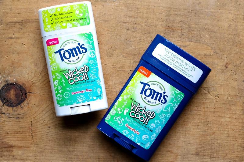 toms-maine