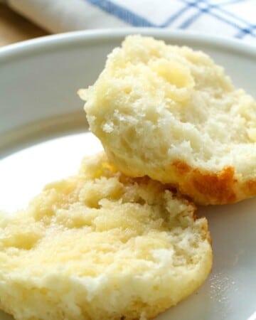 https://allthings-mamma.com/homemade-pancakes/