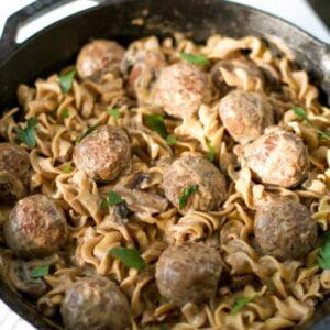 Easy Family Recipes & Tips