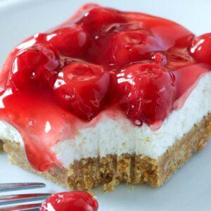 how to make non bake cheesecake
