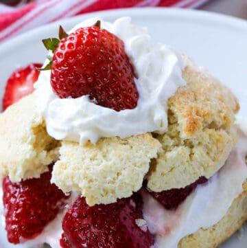 Best Summer Desserts – 48+ Easy Summer Recipes!
