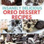 Best Oreo Dessert Recipes